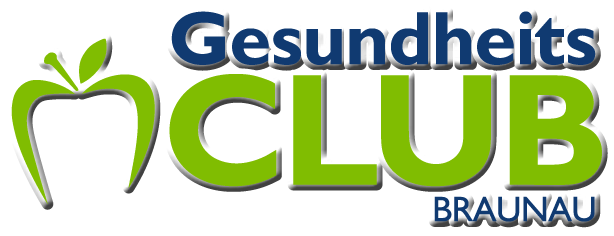Gesundheitsclub