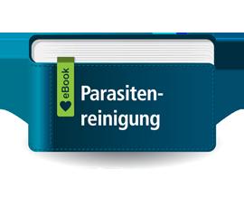 Parasitenreinigung