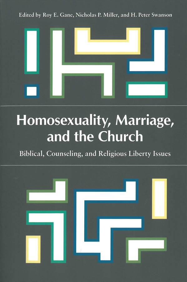 homosexuality marriage and the church adventist book center rh adventistbookcenter de Old SDA Logo Sample Church Financial Statement