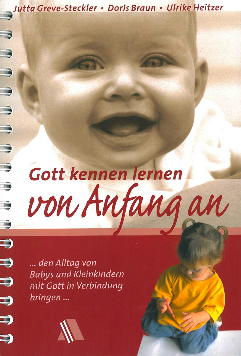 Adventisten kennenlernen