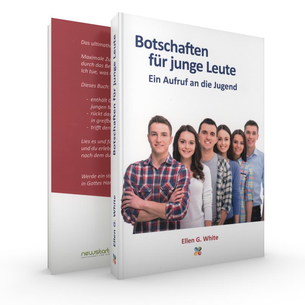 book Elektronische Beschaffung: Stand und Entwicklungstendenzen (Business Engineering)